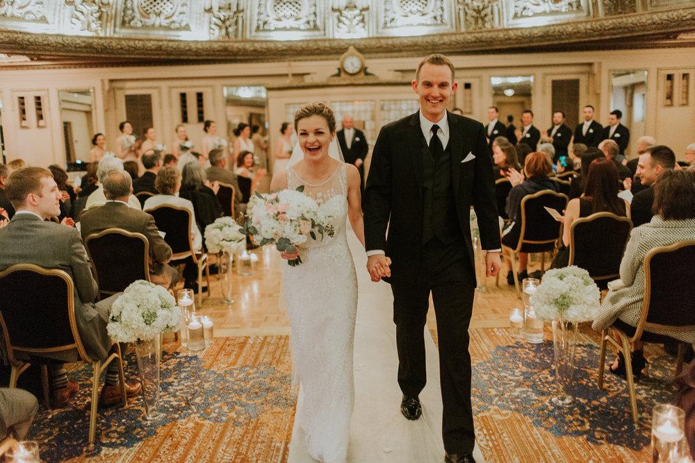20170304 Taylor & Matt Wedding 773.jpg