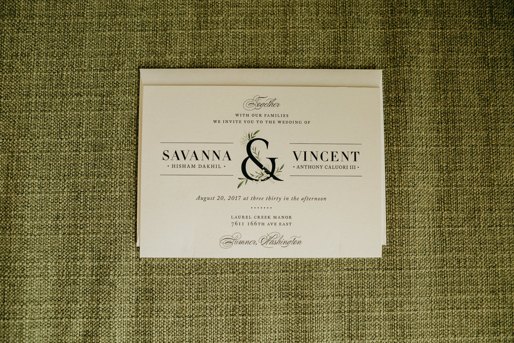 20170820 Savanna & Vince Wedding 544.jpg