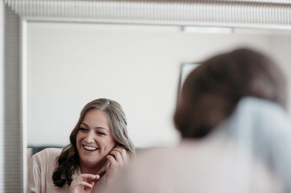 Sarah+Liwei.Wedding.TonieChristinePhotography-144.jpg