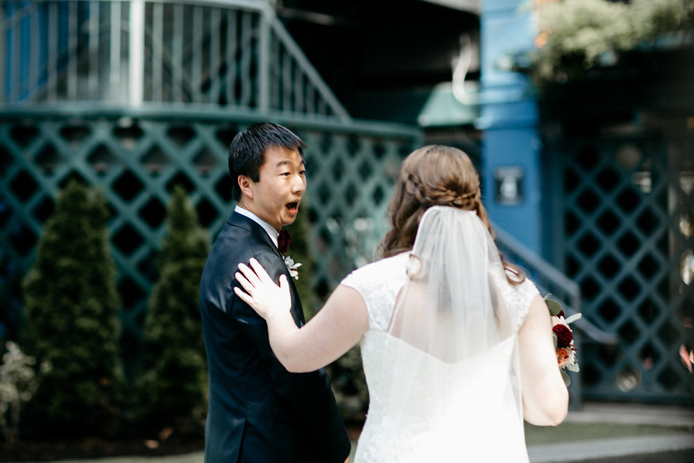 Sarah+Liwei.Wedding.TonieChristinePhotography-191.jpg