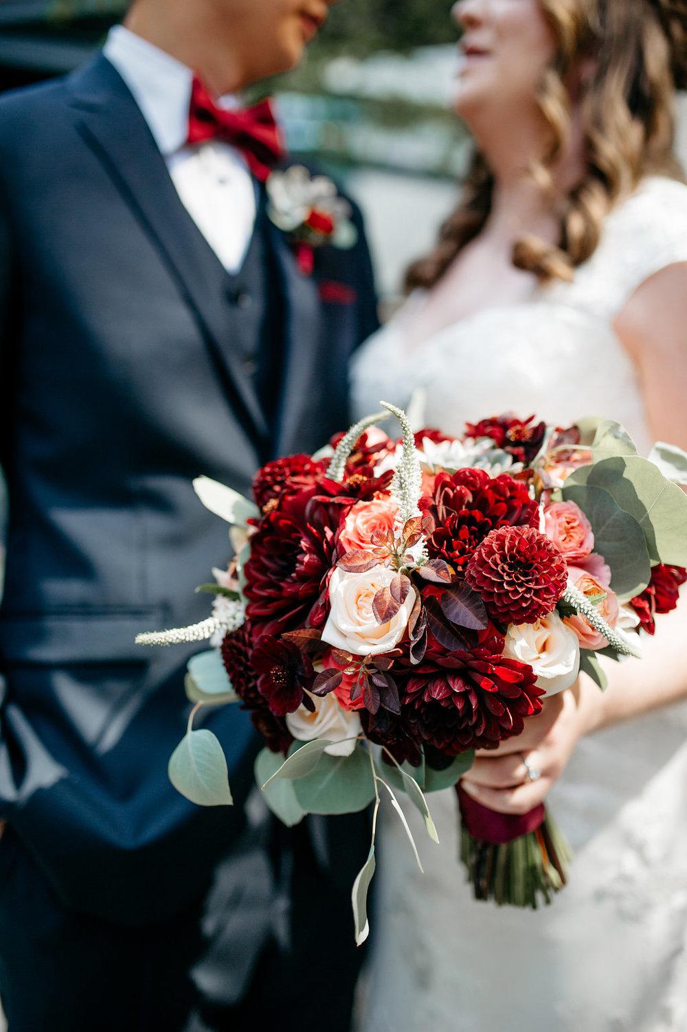 Sarah+Liwei.Wedding.TonieChristinePhotography-201.jpg