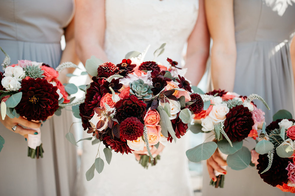 Sarah+Liwei.Wedding.TonieChristinePhotography-319.jpg