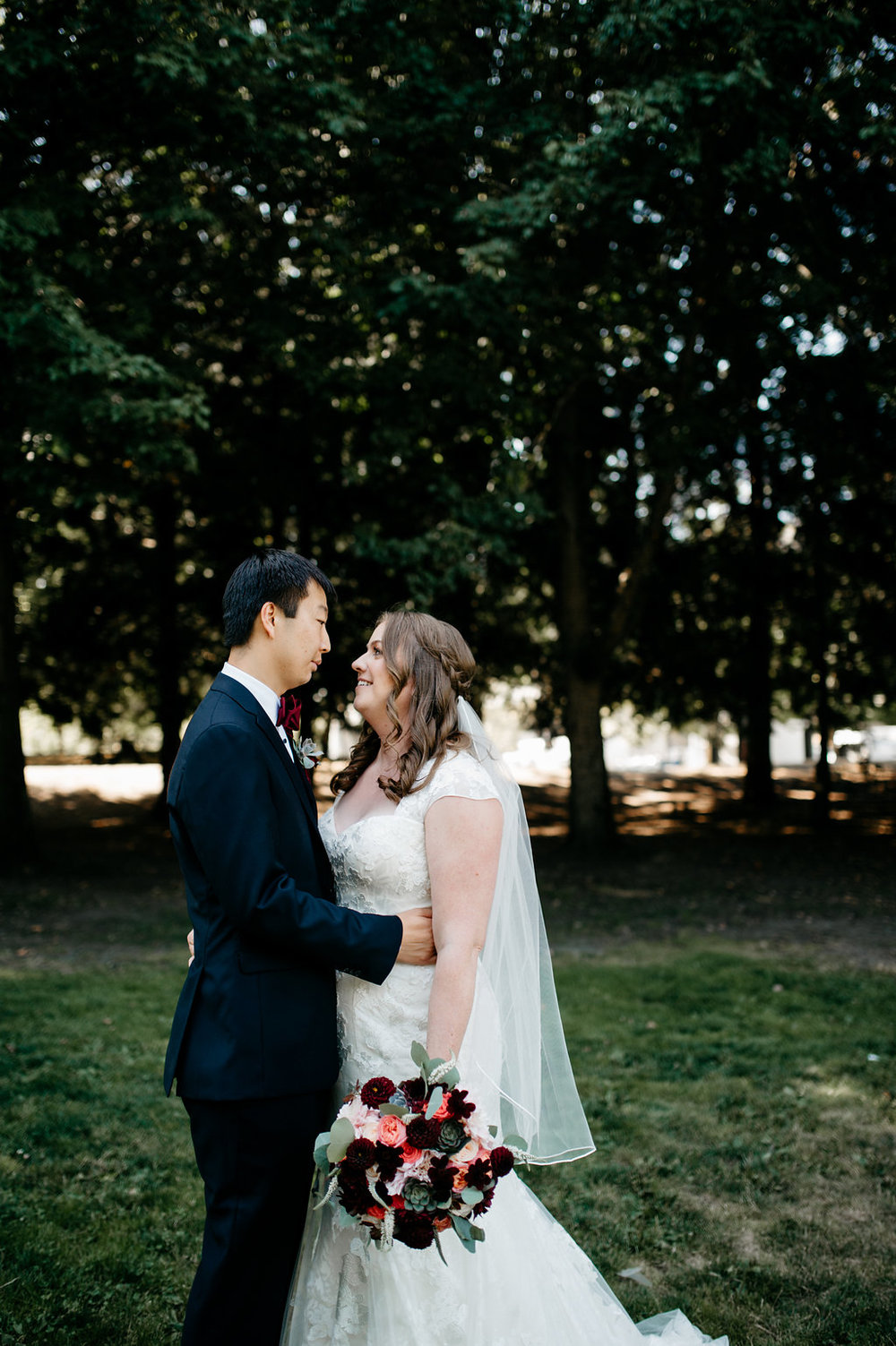Sarah+Liwei.Wedding.TonieChristinePhotography-375.jpg