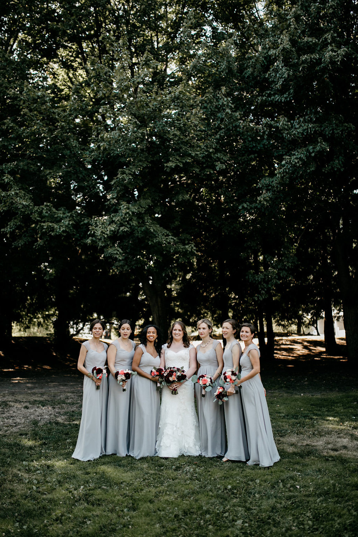 Sarah+Liwei.Wedding.TonieChristinePhotography-370.jpg