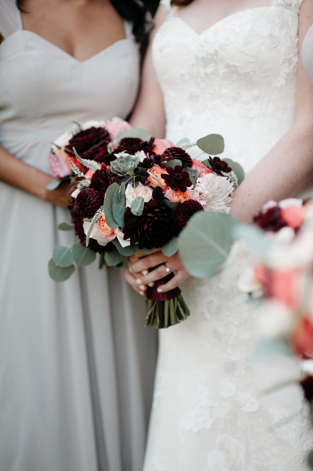 Sarah+Liwei.Wedding.TonieChristinePhotography-373.jpg