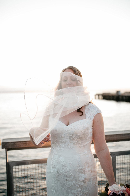 Sarah+Liwei.Wedding.TonieChristinePhotography-702.jpg