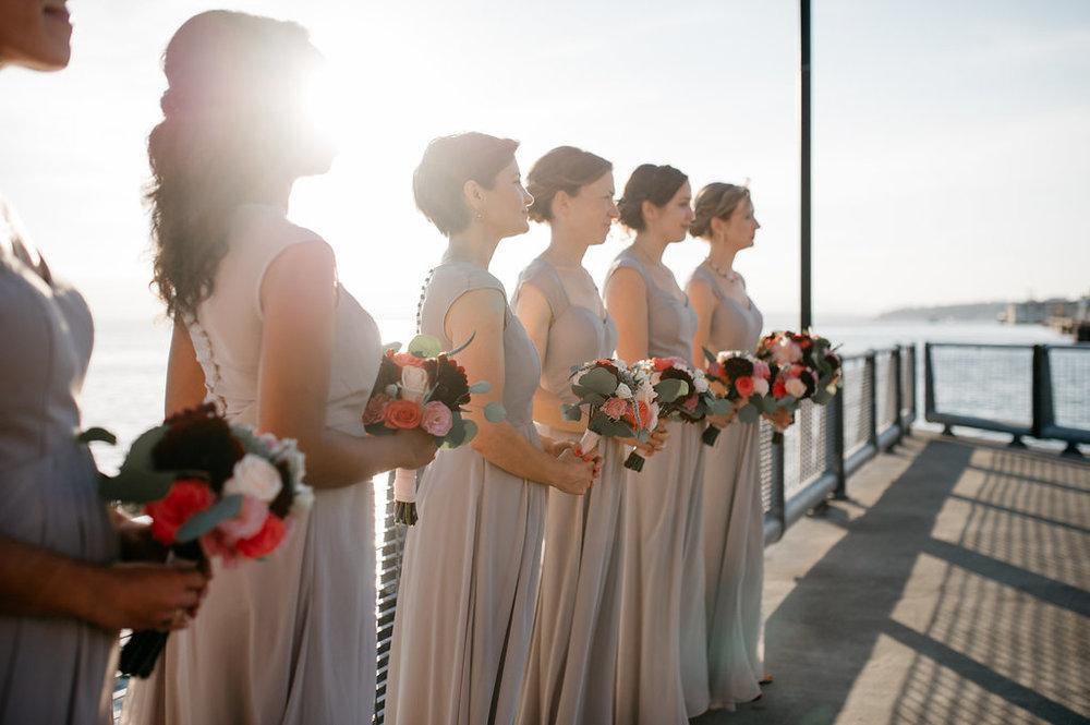Sarah+Liwei.Wedding.TonieChristinePhotography-527.jpg