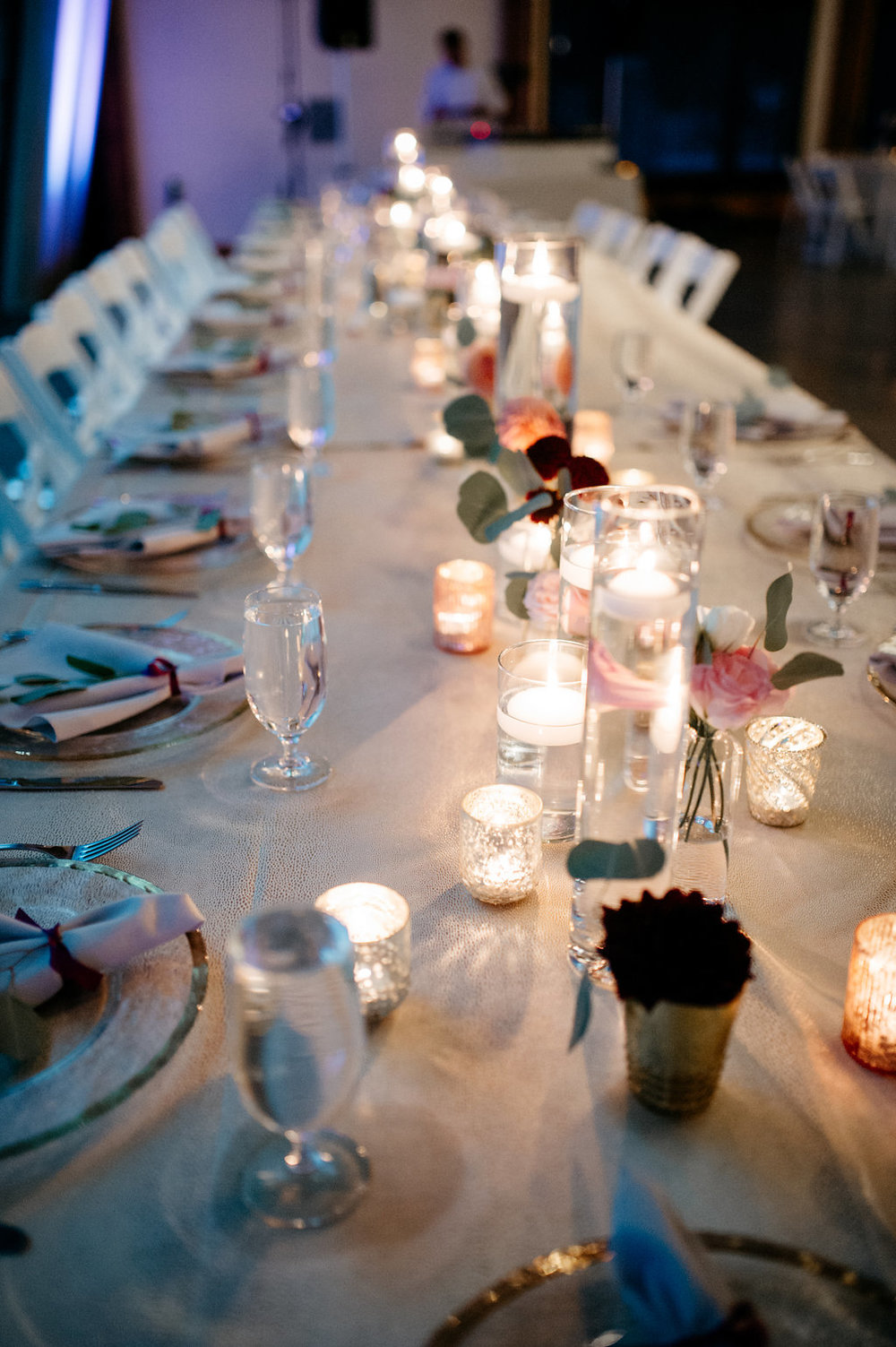 Sarah+Liwei.Wedding.TonieChristinePhotography-747.jpg