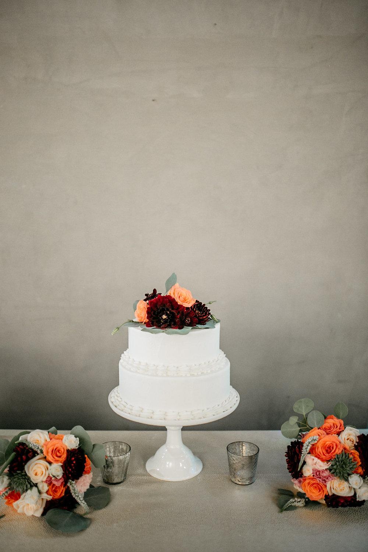 Sarah+Liwei.Wedding.TonieChristinePhotography-650.jpg