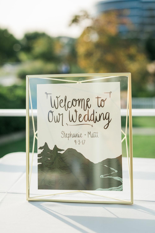 seattle-wedding-signage-northwest-modern
