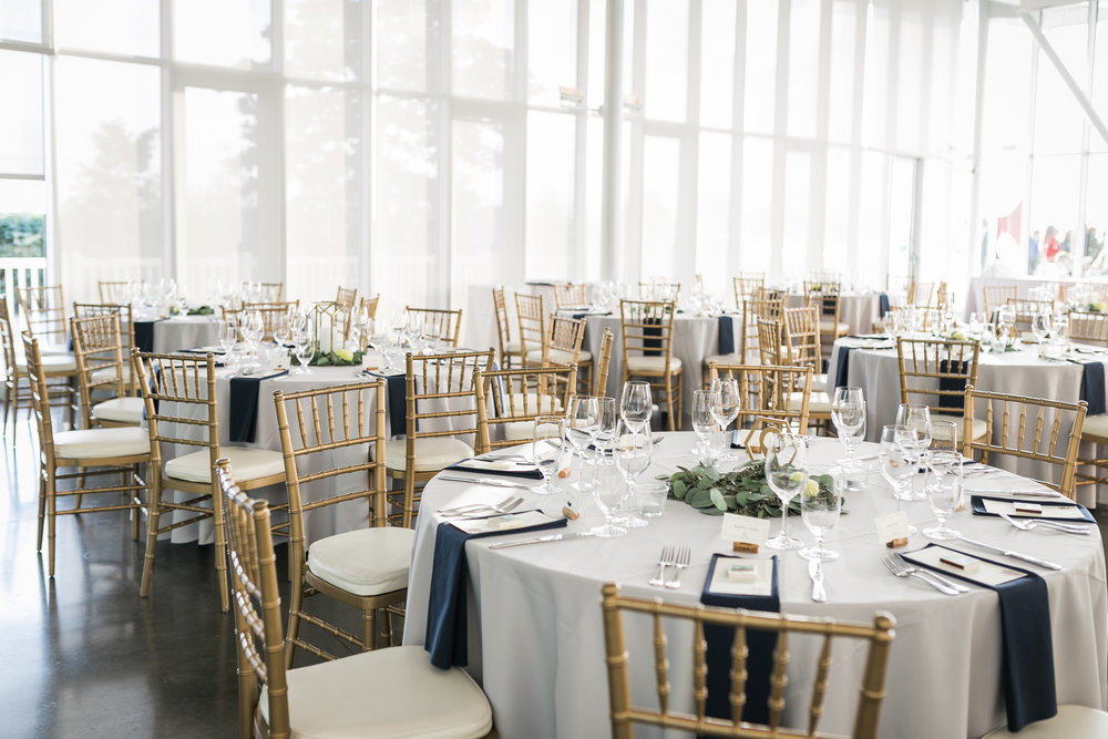 seattle-wedding-reception-geometric-olympic sculpture park-party-greenery-blooms-floral