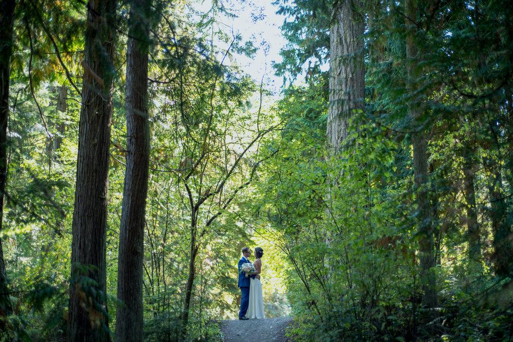 sequim-petrichor photo-elopement-desitination-pacific northwest-cross country-florist-washington-sublime stems-25.jpg