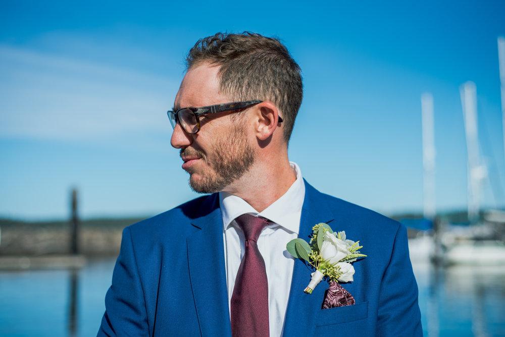 sequim-petrichor photo-elopement-desitination-pacific northwest-cross country-florist-washington-sublime stems-4.jpg