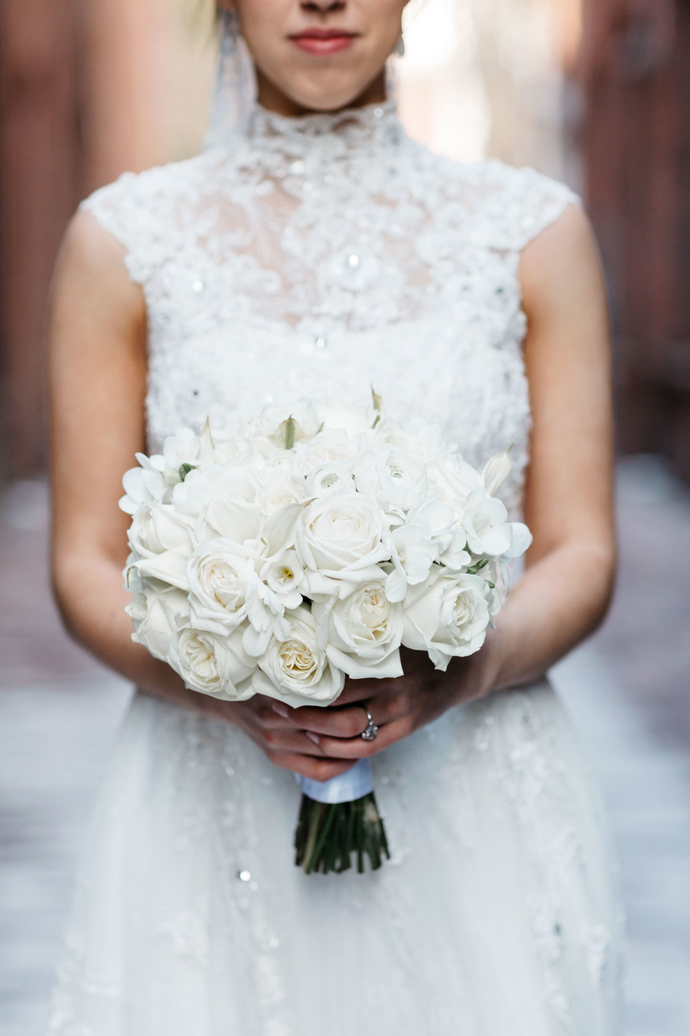 Sublime Stems | Seattle | Wedding | Florist | Jonathan Gipaya Photography | Canvas | Sodo