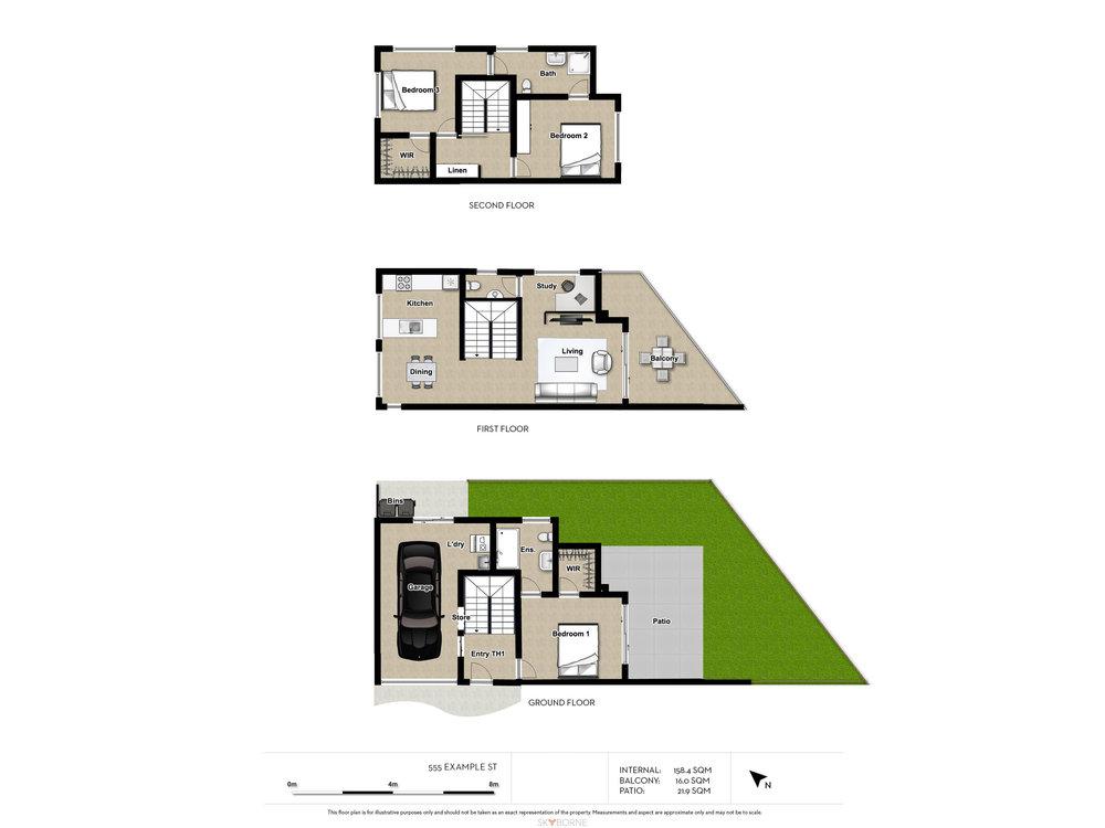 Skyborne_Floorplan_1.jpg