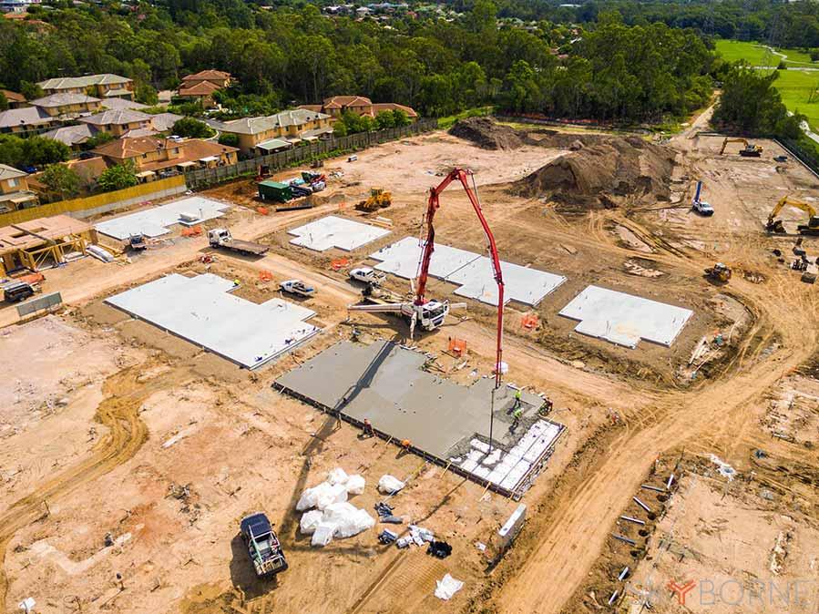 Skyborne_Property_Development_Construction_Updates_05.jpg