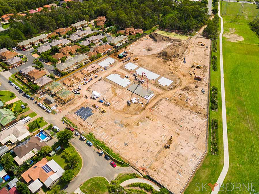 Skyborne_Property_Development_Construction_Updates_06.jpg