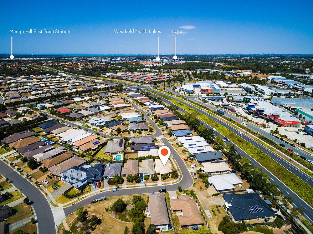 Skyborne_Aerial_Real_Estate_20.jpg