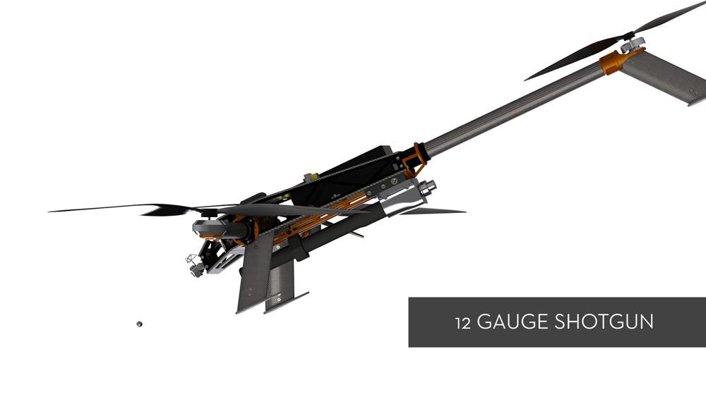 Skyborne_CerberusGL_Shotgun.jpg