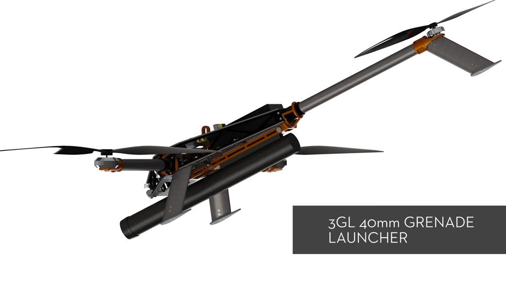 Skyborne_CerberusGL_GrenadeLauncher.jpg