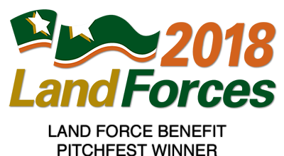 land-force-benefit-pitchfest-winner.png