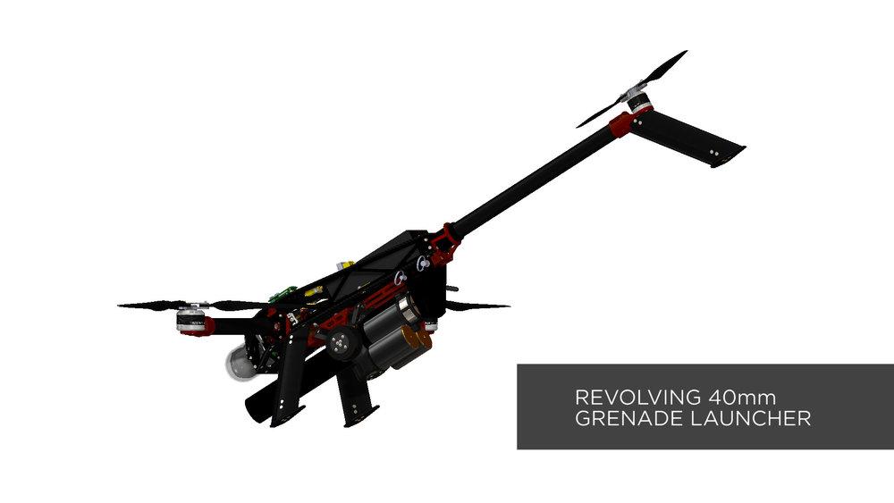 Skyborne_Cerberus_GL_Revolving_Grenade_Launcher.jpg