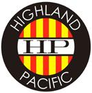 HP Logo135px.jpg