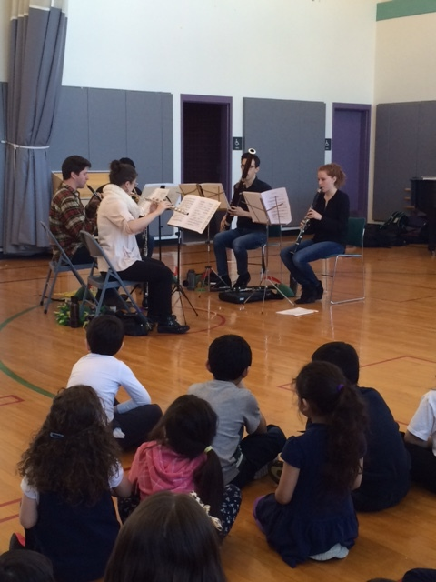CPP Wind QUintet at East Boston Early Childhood Center.JPG