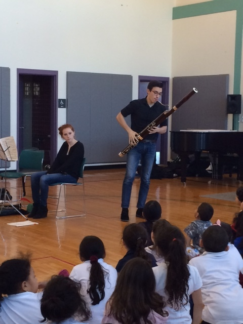 CPP Wind QUintet at East Boston Early Childhood Center3.JPG