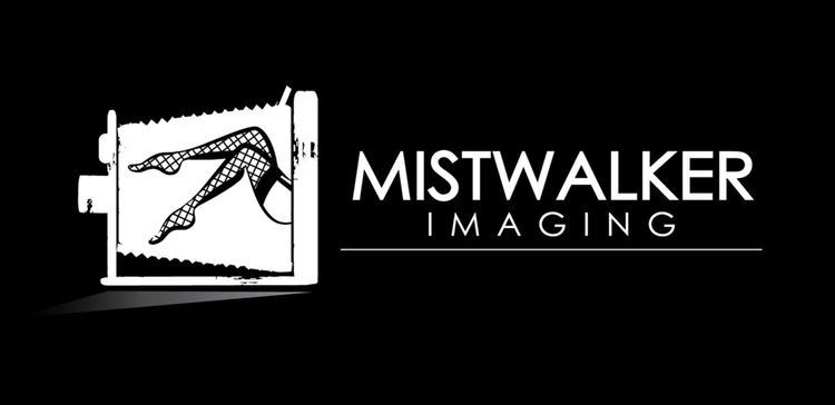 Mistwalker Imaging