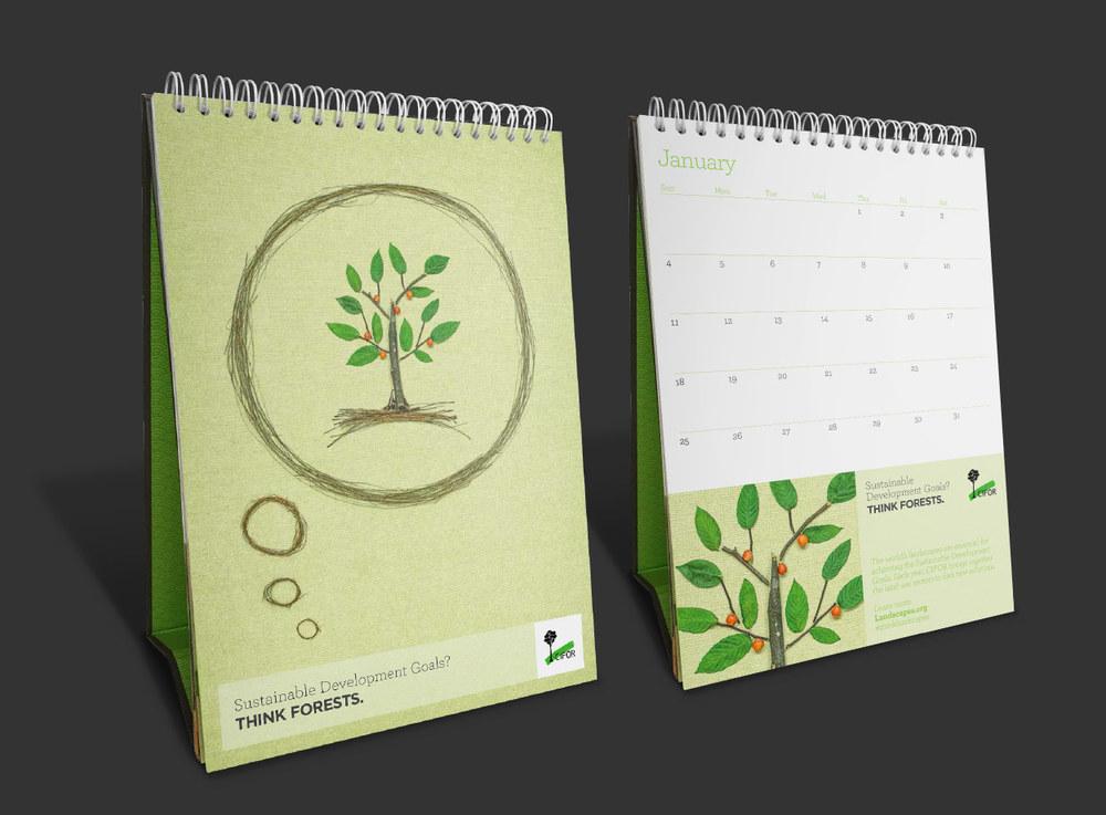 calendar_hero.jpg