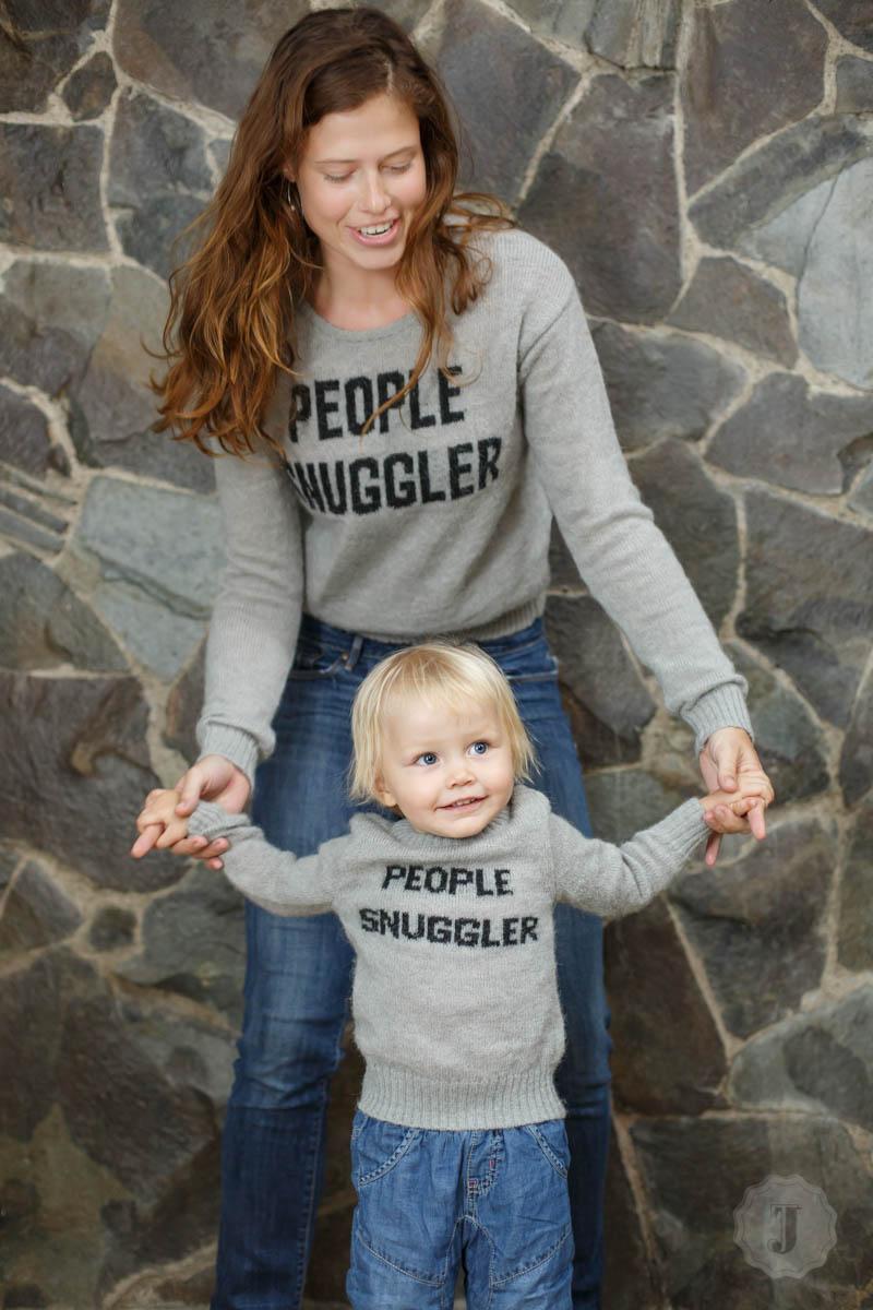 people_snuggler_shoot_2014-23-20140914-Edit.jpg
