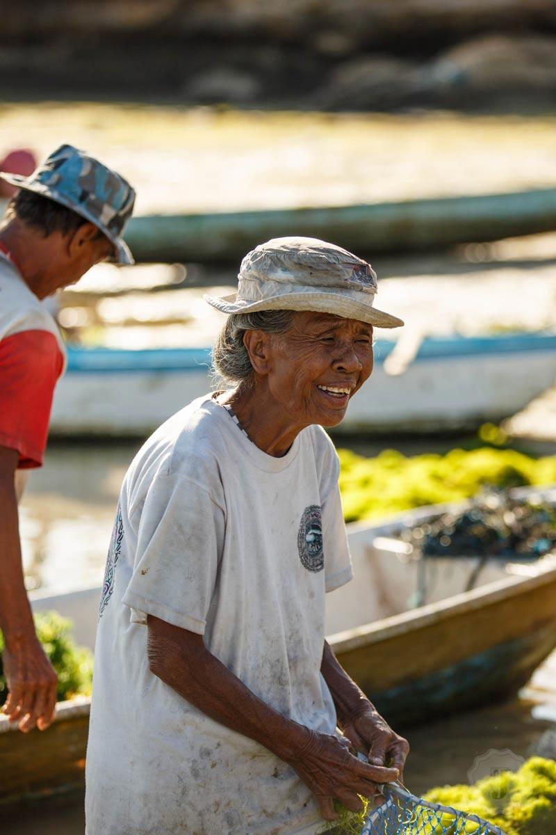 Nusa-Lembongan-90-20140727.jpg