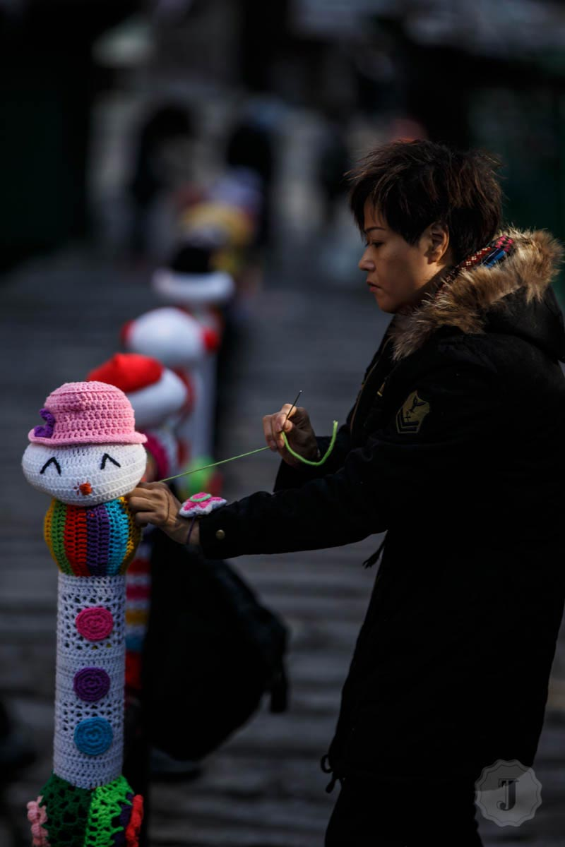 Hong_Kong_Layover-39-20141213.jpg