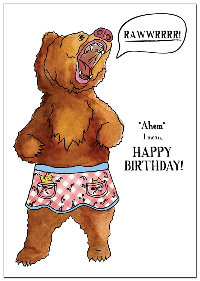 Greeting_Cards_pants3.jpg