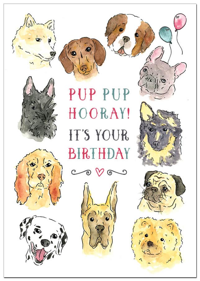 Greeting_Cards_puppuphooray.jpg