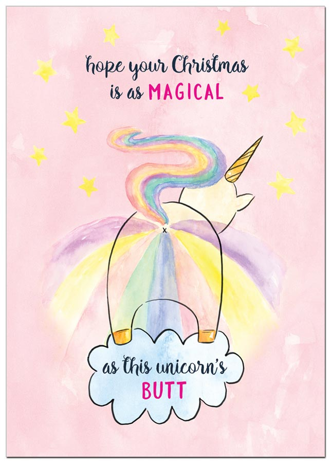 unicornbutts.jpg