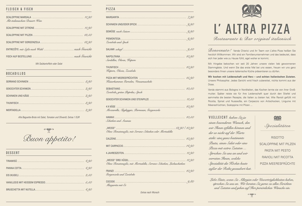 menu.2.jpg