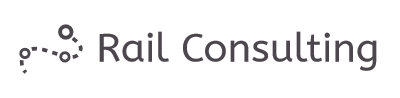 Rail Consulting Inc. Official Website