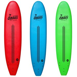 Soft Surf Boards For Sale Manly Surf Guide Surfing Lessons And