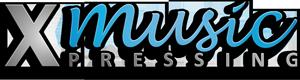 Xpressing Music logo.png