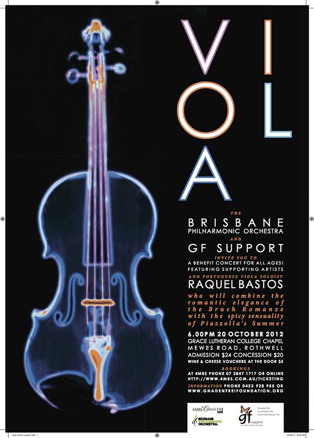 viola-concert-poster.jpg
