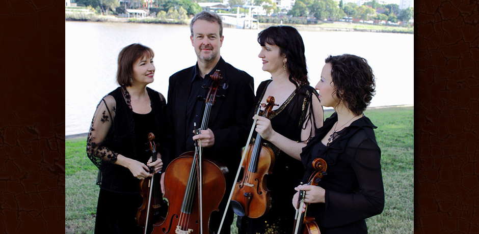 norablo quartet.JPG