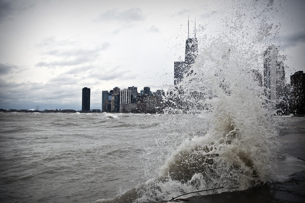 chicagowater.jpg