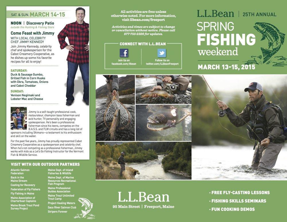 2015 L.L.Bean Spring Fishing Weekend Schedule_DRAFT.jpg