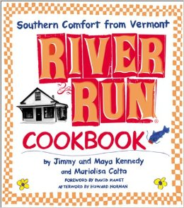 river run cookbook.jpg