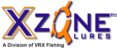 xzone-lures2.png