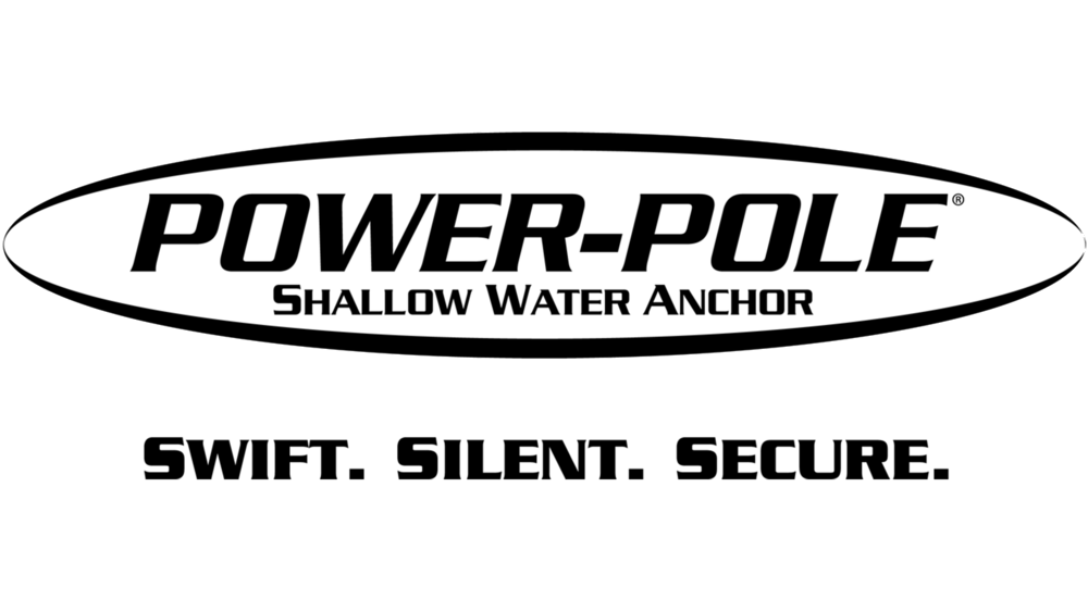 PowerPole_2013_TV_Logo.png
