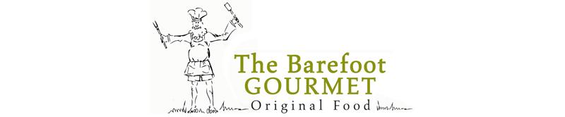 Barefoot-Gourmet-Logo_2.jpg