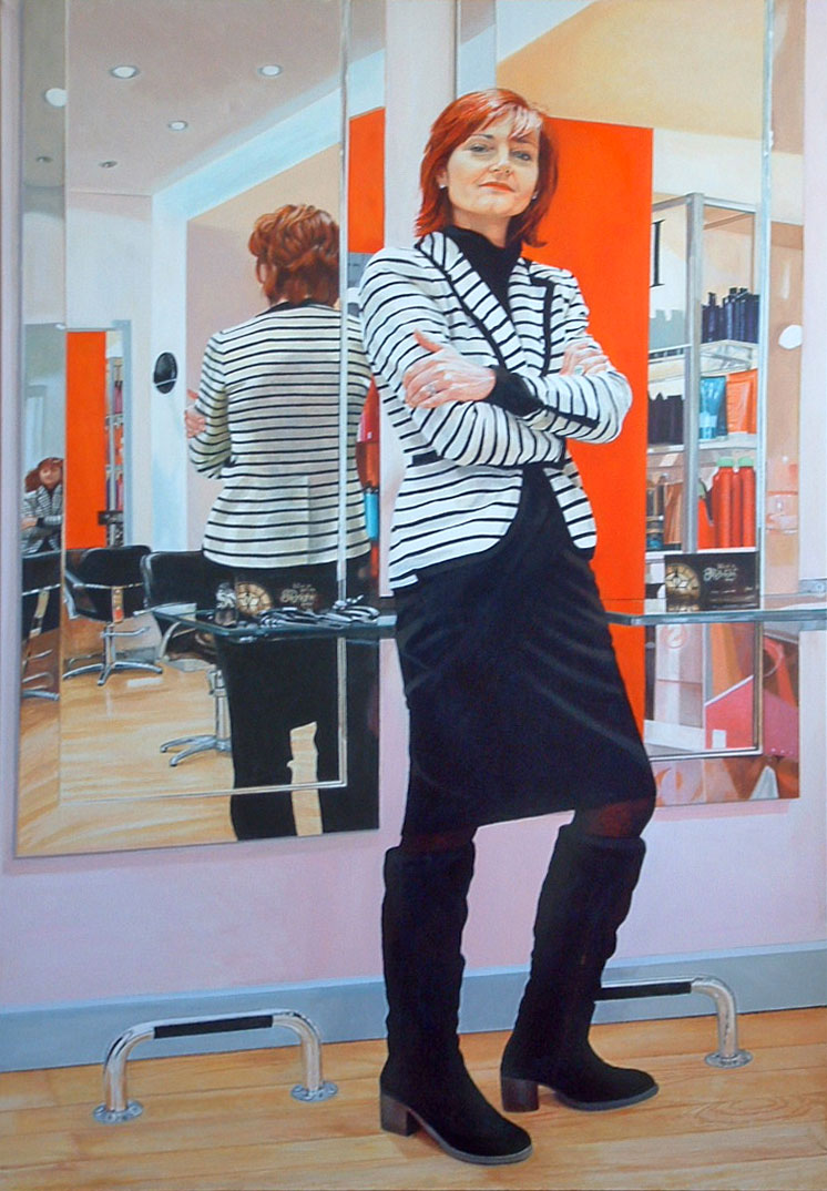 portrait-acrylics-Kaye-Hodges-Gaby.jpg